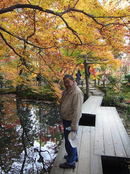 京都賞楓00169_調整大小.JPG