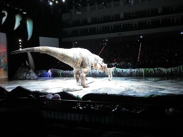 恐龍共舞00187_調整大小.JPG