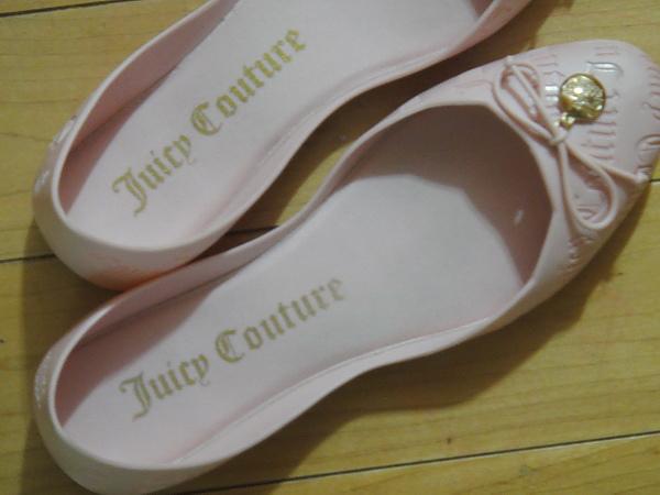 鞋00010_調整大小.JPG
