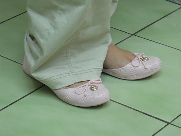 鞋00008_調整大小.JPG