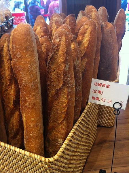 麵包022_調整大小.JPG