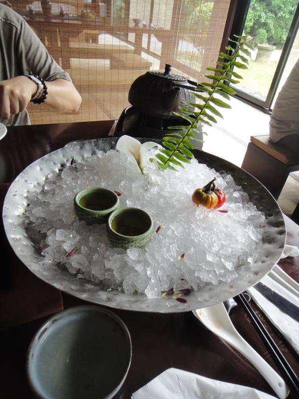 陽明春天00027_調整大小.JPG