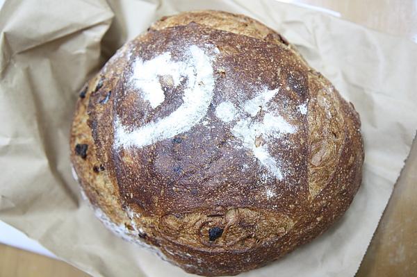 寶春麵包9.JPG