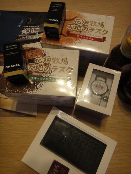 京都賞楓縮2.jpg
