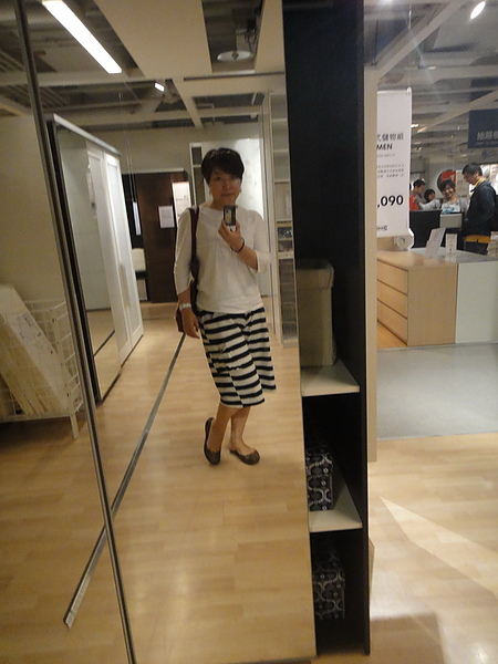 IKEA00014_調整大小.JPG