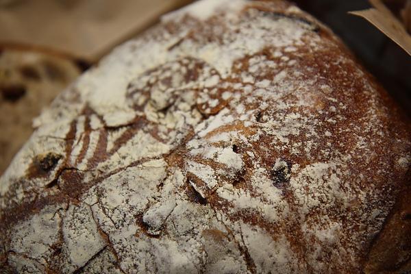麵包010_調整大小.JPG