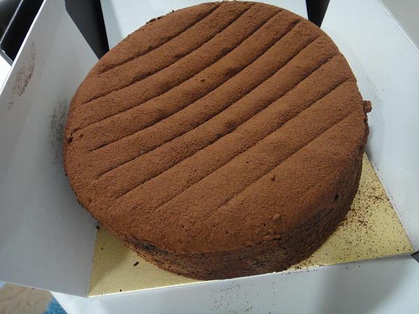 蛋糕4_調整大小.jpg