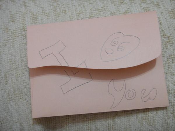 卡片00001_調整大小.JPG