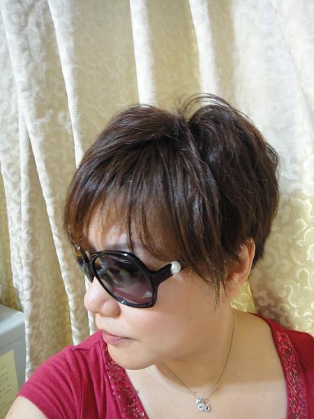新髮型5.JPG