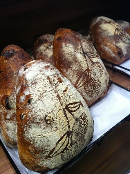 麵包021_調整大小.JPG