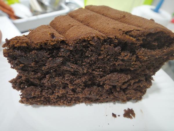 蛋糕5_調整大小.jpg