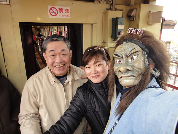 京都賞楓00452.JPG