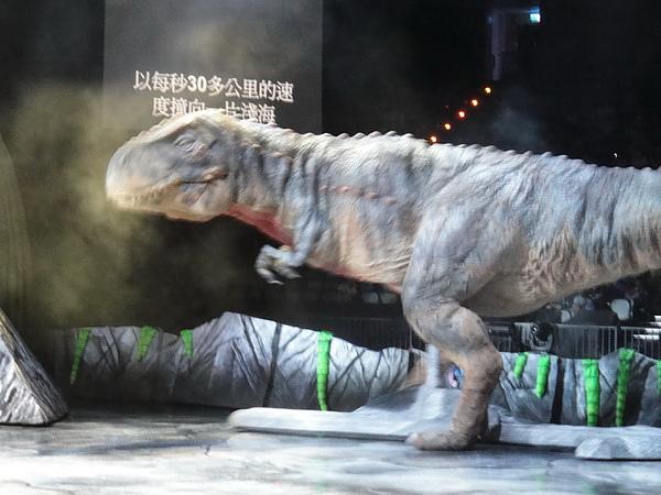恐龍共舞00197_調整大小.JPG