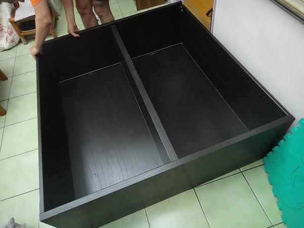 IKEA00018_調整大小.JPG
