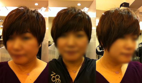 剪髮後.jpg