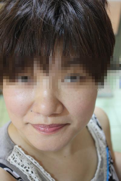 肌鑰後全臉妝感3.jpg