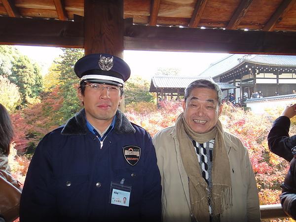 京都賞楓00199_調整大小.JPG