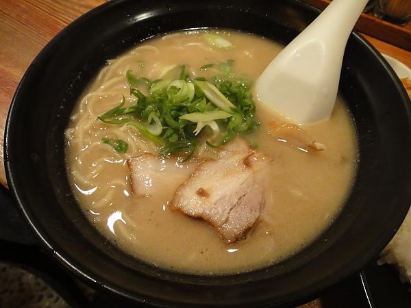 京都賞楓00374.JPG