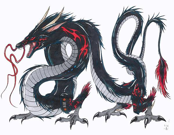 Black_Dragon_Takarabria__ver_2_by_ShokokuPhoenix[1]