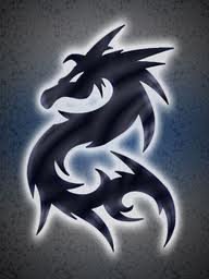 Black-dragons-dragons-29481752-192-256[1]