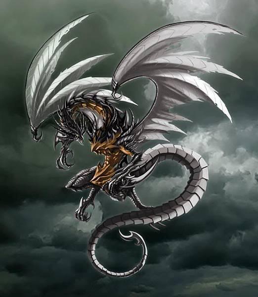 DarkDragon-1[1]