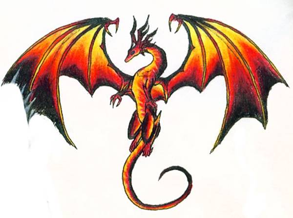 dark-dragon-spirit_logo[1]