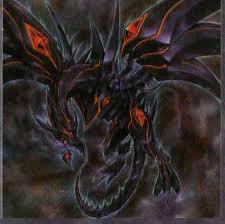 dragon-spirit-dragons-30881258-225-224[1]