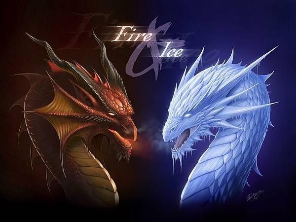 Fantasy-Dragon-10764-216667[1]
