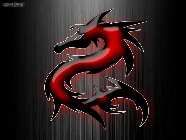 Red_Dragon[1]