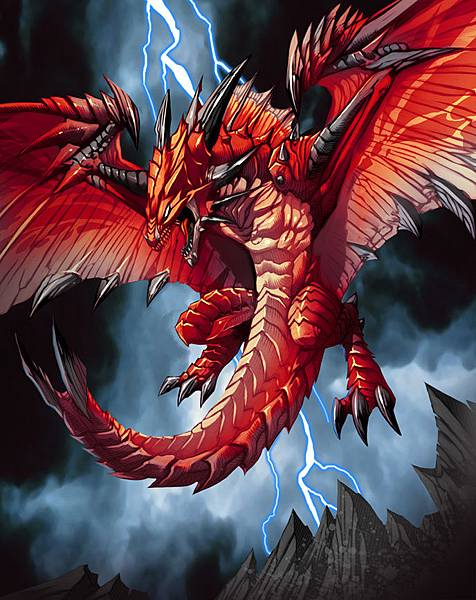 Red-dragon-dragons-8714488-688-868[1]
