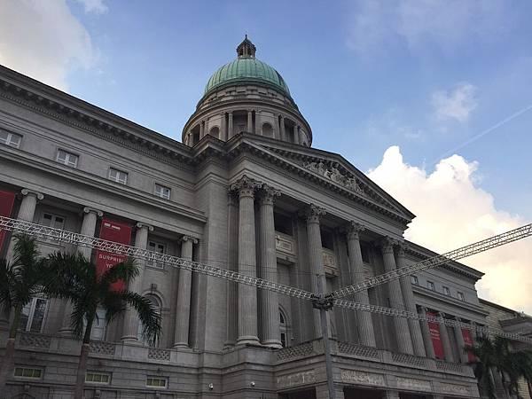 20191010 新加坡02_191117_0020