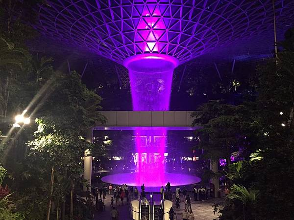 20191012新加坡05_191117_0036