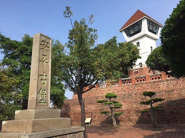 20201125-台南day03安平_201205_73