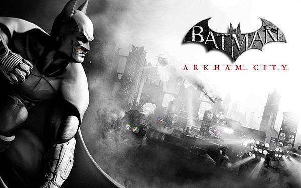 batman.jpeg