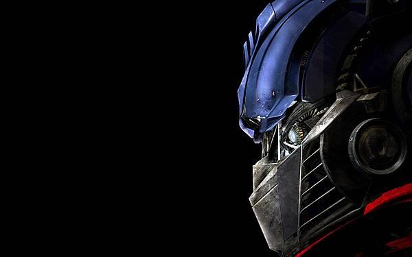 Transformers_Optimus_Prime_by_timlori.jpg