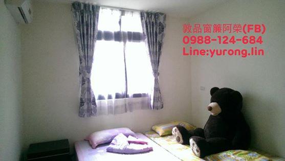 20091_801322259964755_412782405426124423_n.jpg