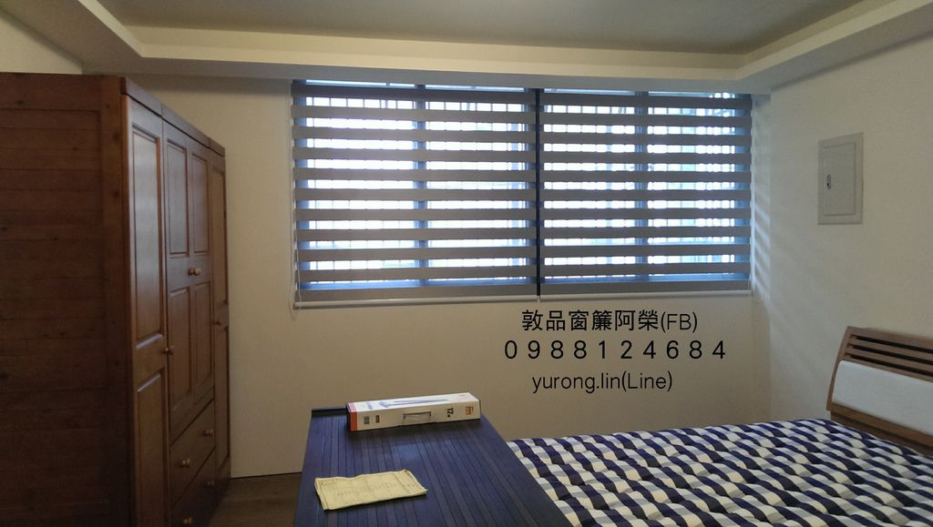 15-11-07-20-06-09-560_deco.jpg