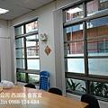 0988124684大里生技公司Line yurong.lin 003.jpg