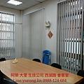 0988124684大里生技公司Line yurong.lin 005.jpg