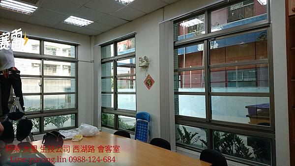 0988124684大里生技公司Line yurong.lin 004.jpg