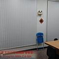 0988124684大里生技公司Line yurong.lin 008.jpg