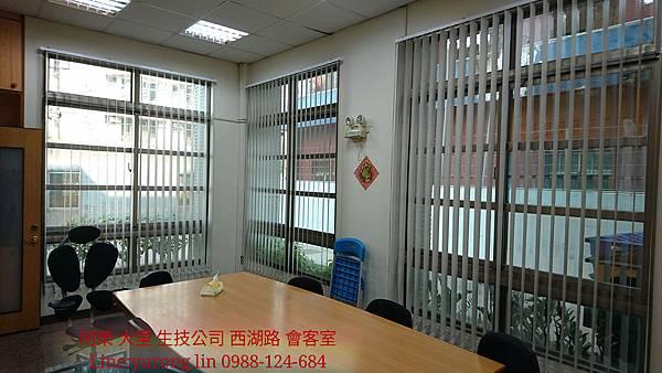 0988124684大里生技公司Line yurong.lin 006.jpg