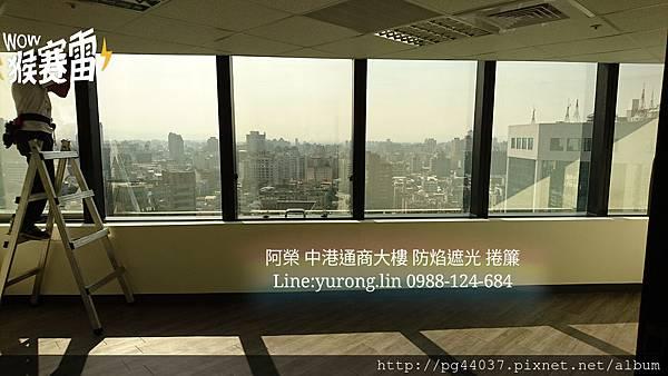 DSC_1155_mh1479637336778.jpg