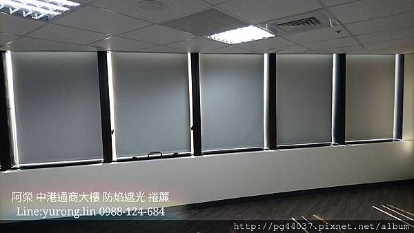 DSC_1158_mh1479637407315.jpg