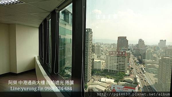 DSC_1159_mh1479637424573.jpg