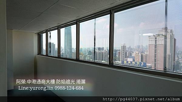 DSC_1162_mh1479637480453.jpg
