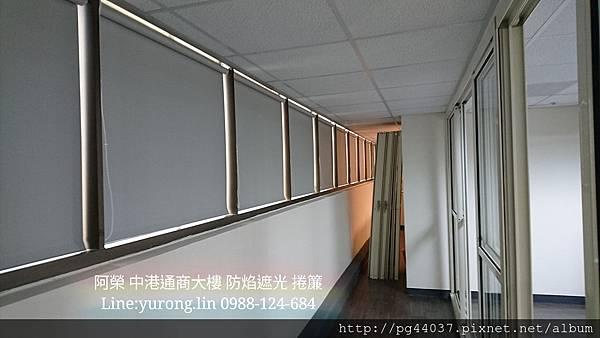 DSC_1167_mh1479637562670.jpg