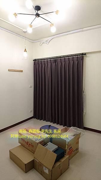 三民西路李先生0988124684 Line  yurong.lin 020.jpg