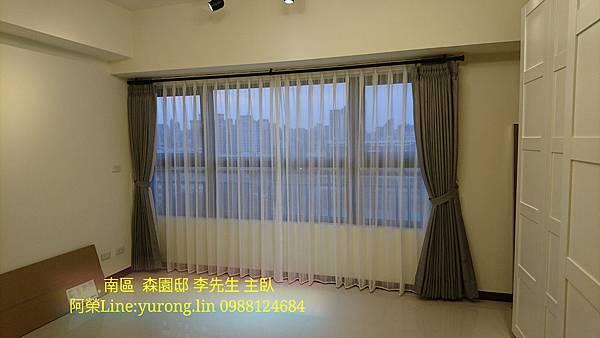 三民西路李先生0988124684 Line  yurong.lin 027.jpg