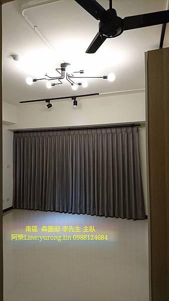 三民西路李先生0988124684 Line  yurong.lin 029.jpg